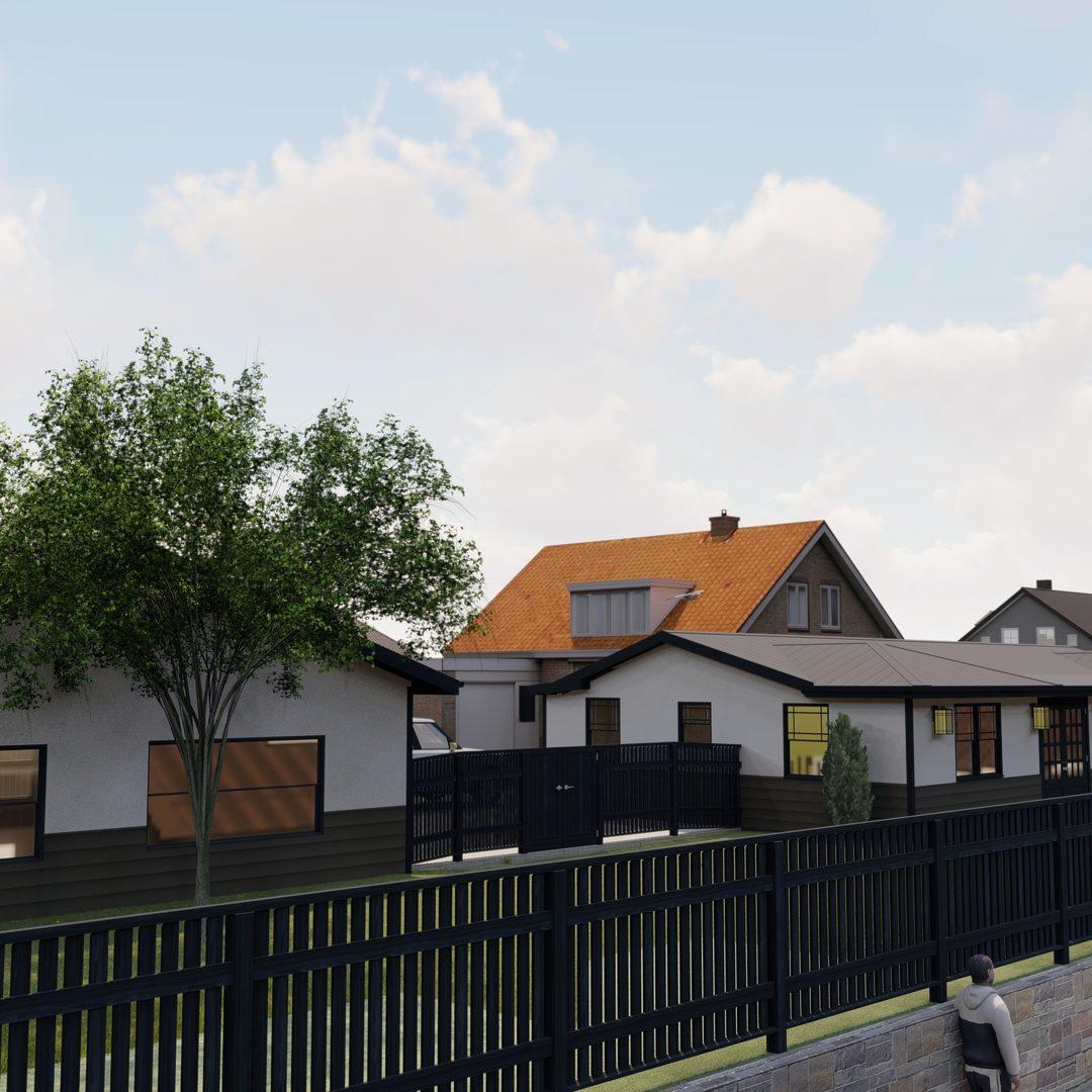 prescott-house-6